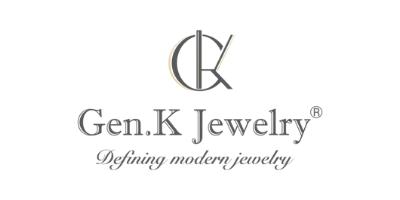 genkjewelry